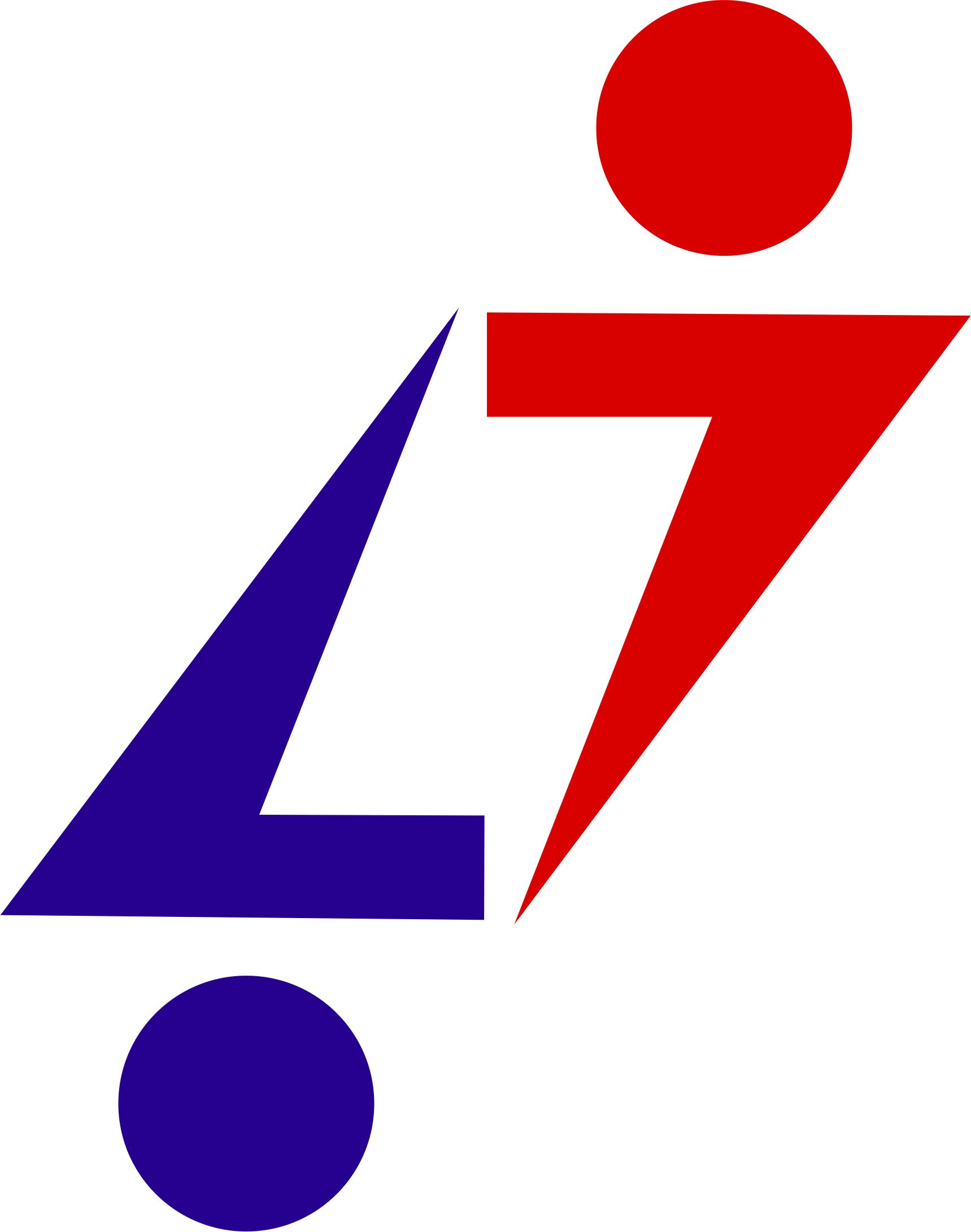 logo JsemPracant.cz